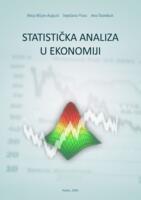 Statistička analiza u ekonomiji