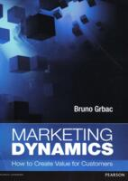 Marketing dynamics: How to Create Value for Customers