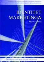 Identitet marketinga
