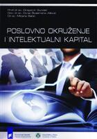 Poslovno okruženje i intelektualni kapital