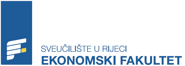 FACULTY OF ECONOMICS, UNIVERSITY OF RIJEKA, CROATIA